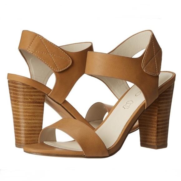 5517c0fd742 Aldo Shoes - Aldo Istrago Heeled Sandals